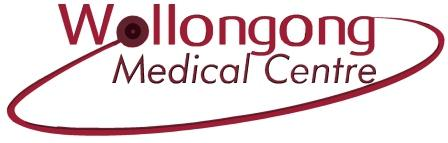 Wollongong Medical Centre